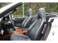 Black Interior Photo for 2007 Porsche 911 #53915779