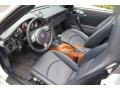 Black Interior Photo for 2007 Porsche 911 #53915797
