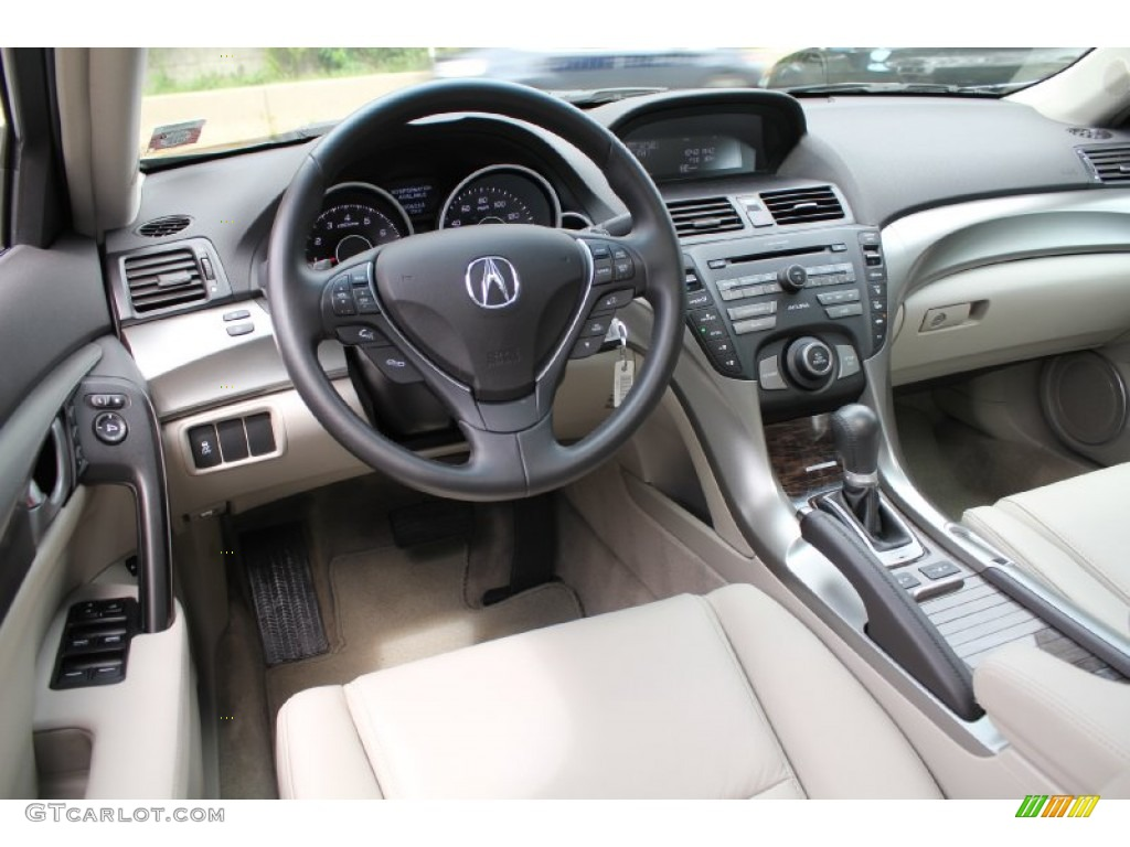 Interior 20Color 53916760 also Acura Mdx in addition Wallpaper 74 also Painted Grill 691456 together with Showthread. on 2009 acura tl
