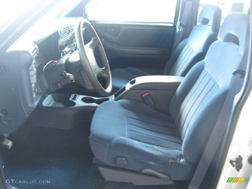 1996 chevrolet blazer ls 4x4 interior photo 53945630 gtcarlot com gtcarlot com