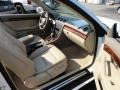 Beige Interior Photo for 2008 Audi A4 #53947193