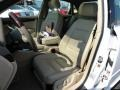 Beige Interior Photo for 2008 Audi A4 #53947541