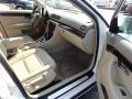 Beige Interior Photo for 2008 Audi A4 #53947556