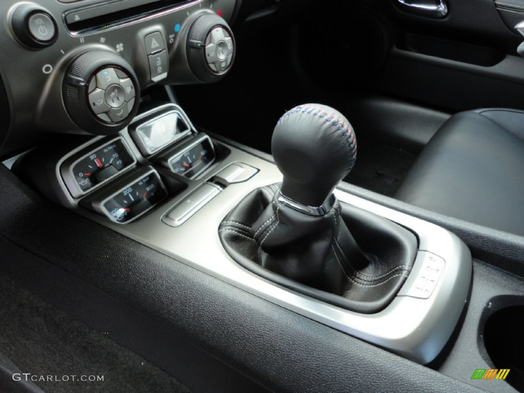 2012 camaro manual transmission how to and user guide instructions u2022 rh taxibermuda co 2011 camaro ss manual transmission fluid 99 camaro manual transmission fluid
