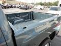 2012 Blue Granite Metallic Chevrolet Silverado 1500 LT Crew Cab 4x4  photo #10