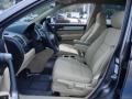 Ivory Interior Photo for 2010 Honda CR-V #53967026