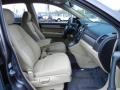 Ivory Interior Photo for 2010 Honda CR-V #53967077