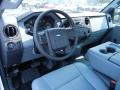 Steel Dashboard Photo for 2012 Ford F250 Super Duty #53967248