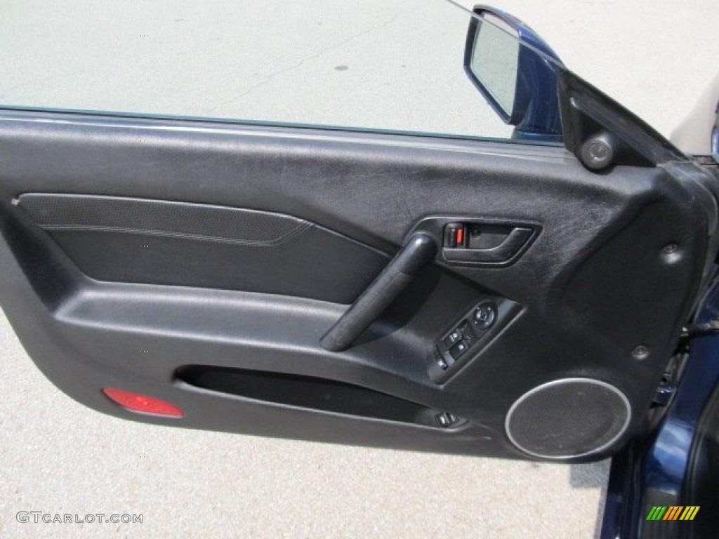 Service Manual How To Replace 2001 Hyundai Tiburon Rear Door Actuator Find Used 2001 Hyundai