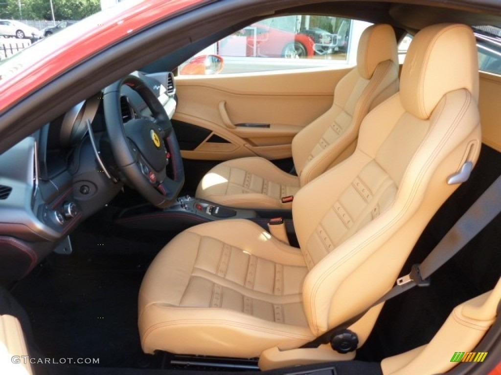 2011 rosso corsa red ferrari 458 italia 53978016 photo 17 car color galleries. Black Bedroom Furniture Sets. Home Design Ideas