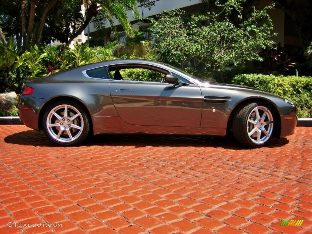 24 together with Photos additionally 2004 Audi A8 V8 7aa337479bf0c04d in addition 2016 Challenger Hellcat Specs as well Aston Martin V8 Vantage Uk Spec 1993 1999 Images 147264. on 2006 aston martin vantage specs