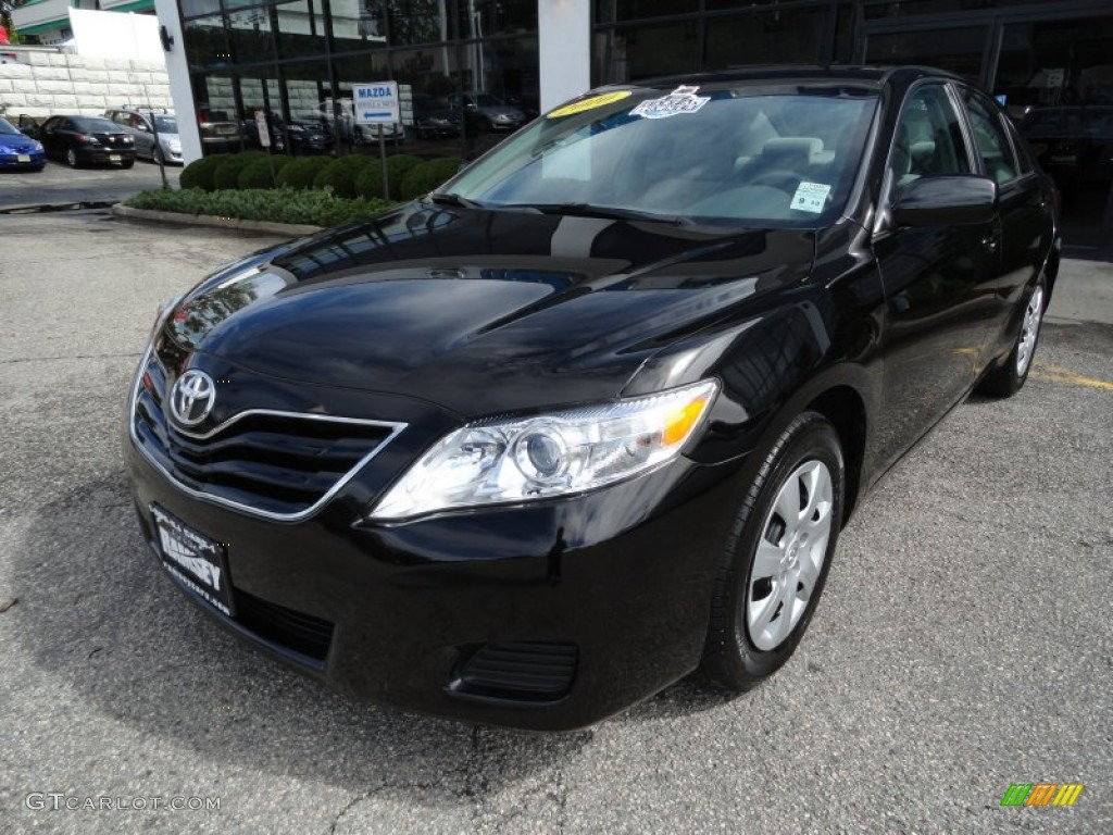 2006 Toyota Camry Le besides 2010 Toyota Camry Black likewise 2010 Toyota Camry XLE also 2009 Toyota Camry Custom Wheels further 2003 Toyota Camry Le Interior. on 2007 toyota camry door panel
