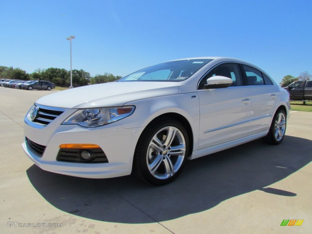 candy white 2012 volkswagen cc r line exterior photo 54021169. Black Bedroom Furniture Sets. Home Design Ideas