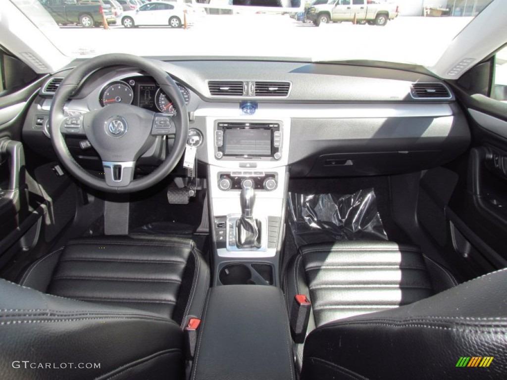 interior vw passat bluemotion youtube hp km cc exterior h tdi watch