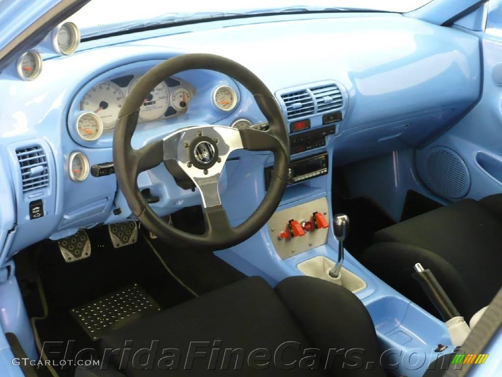 acura integra interior. 2000 integra gsr coupe custom light blue ebony photo 15 acura interior 3