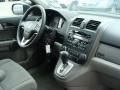2010 Glacier Blue Metallic Honda CR-V EX AWD  photo #15