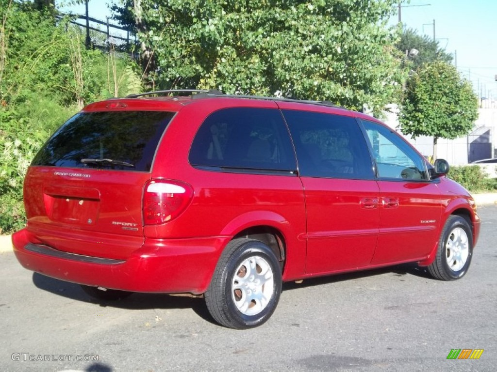 similiar red 1999 dodge caravan keywords jeep grand cherokee fuse box diagram on 1999 dodge grand caravan red