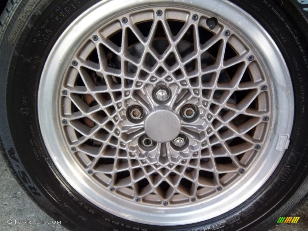 103242 also Wheel 54071544 as well Fleet Wraps For Granada Cranes To Citroen Berlingos further Ferrari 458 Italia Spider Roof Sill Wrap furthermore Trunk 54333910. on automotive warranty