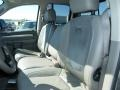 2005 Light Almond Pearl Dodge Ram 1500 Laramie Quad Cab  photo #15