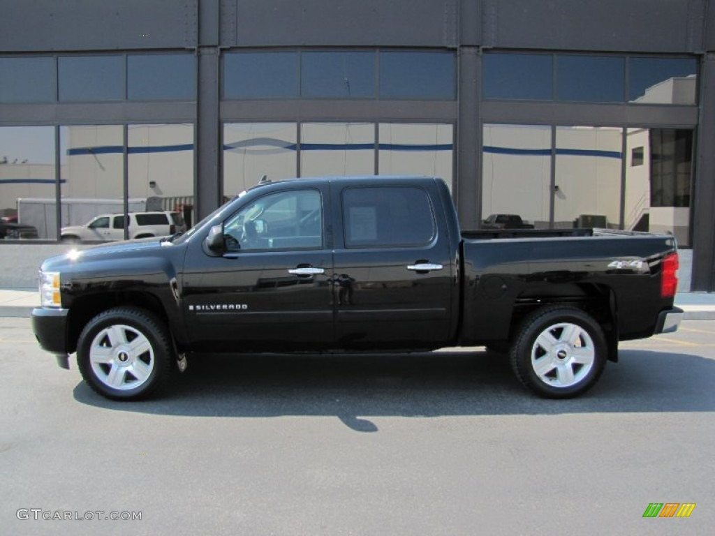 rocky ridge black personals Gentilini chevrolet is the best dealer for lifted trucks like rocky ridge in southern new jersey gentilini chevrolet  20 custom wheels in chrome or black (exchange.