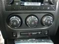 Dark Slate Gray Controls Photo for 2012 Dodge Challenger #54111684