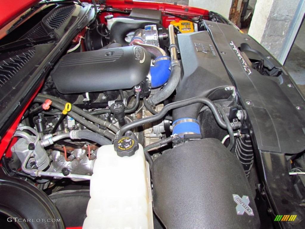 2004 Chevrolet Silverado 1500 Ls Regular Cab 4 8 Liter