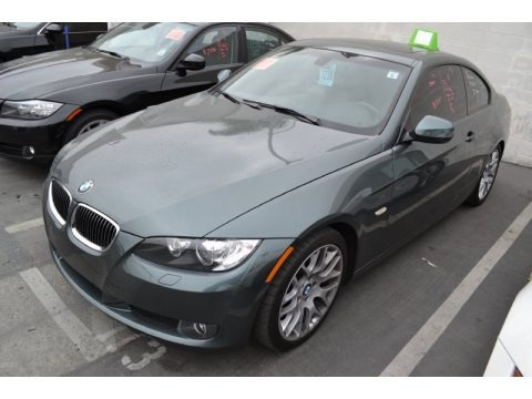 2010 bmw 3 series 328i coupe data info and specs. Black Bedroom Furniture Sets. Home Design Ideas