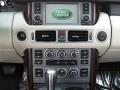 2007 Chawton White Land Rover Range Rover HSE  photo #17