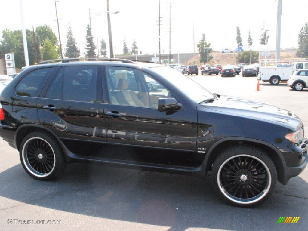 2006 bmw x5 custom wheels photo 54132330. Black Bedroom Furniture Sets. Home Design Ideas