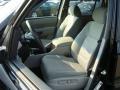 Gray Interior Photo for 2011 Honda Pilot #54134220