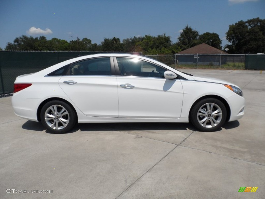 Exterior 54147612 on 2011 hyundai sonata engine