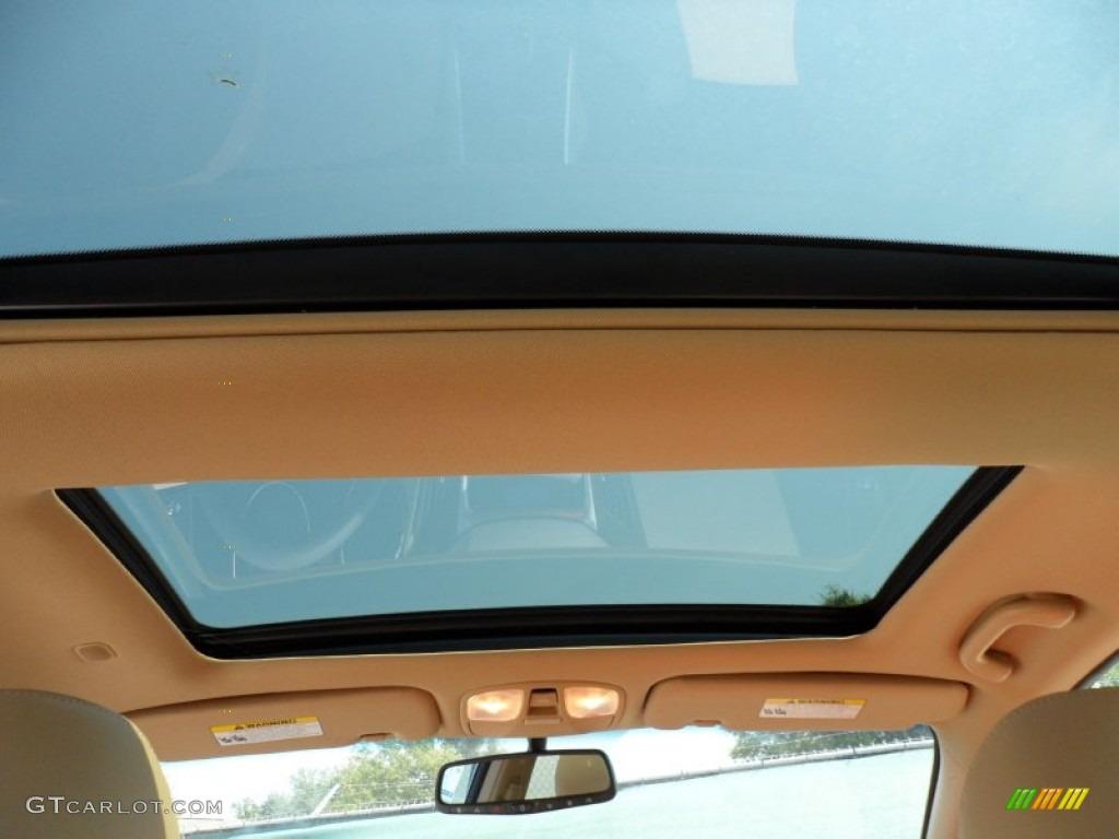 2012 Hyundai Sonata Limited Sunroof Photo 54147810 Gtcarlot Com