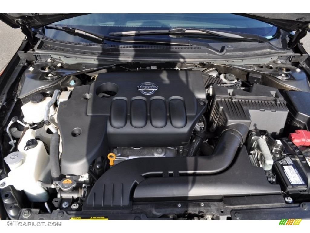 Nissan Qr Engine Wiring Diagram Get Free Image About