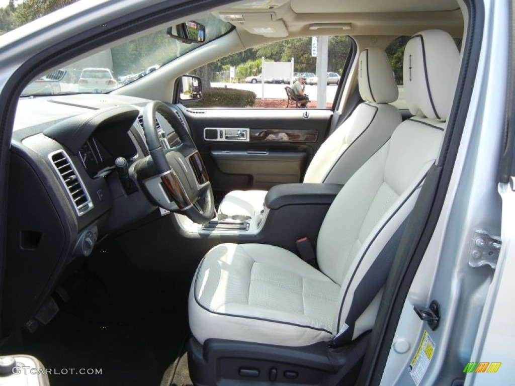 awd lincoln mkz review autosavant the mkx