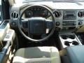 Adobe Dashboard Photo for 2012 Ford F250 Super Duty #54171382