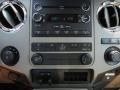 Adobe Controls Photo for 2012 Ford F250 Super Duty #54171396