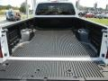 Adobe Trunk Photo for 2012 Ford F250 Super Duty #54171412