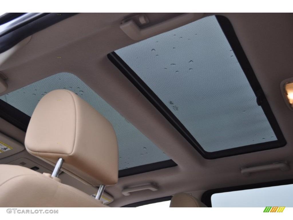 2008 land rover lr2 hse sunroof photo 54172996. Black Bedroom Furniture Sets. Home Design Ideas