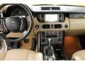 2007 Chawton White Land Rover Range Rover HSE  photo #5
