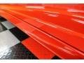 1997 Red Ferrari F355 Spider  photo #21