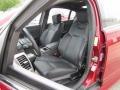 Onyx Interior Photo for 2009 Pontiac G8 #54206172