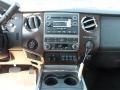 2012 Black Ford F250 Super Duty Lariat Crew Cab 4x4  photo #31