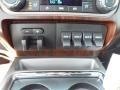 2012 Black Ford F250 Super Duty Lariat Crew Cab 4x4  photo #34