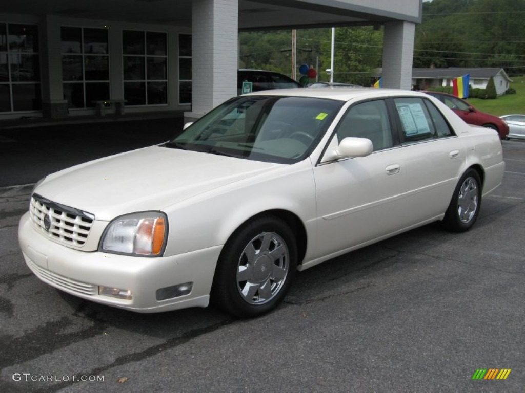 2000 cadillac deville dts exterior photos. Cars Review. Best American Auto & Cars Review