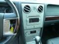 2008 Silver Birch Metallic Lincoln MKZ AWD Sedan  photo #13