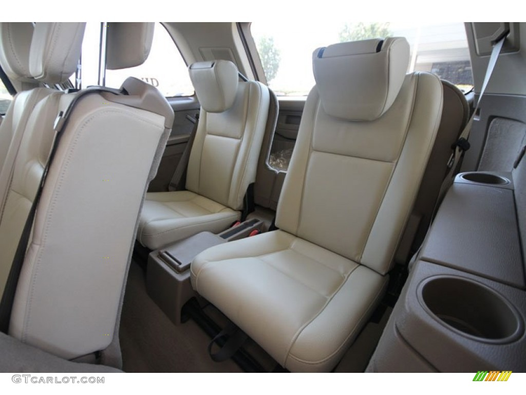 2005 volvo xc90 engine 2005 free engine image for user. Black Bedroom Furniture Sets. Home Design Ideas