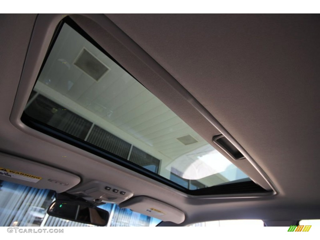 2012 Volvo Xc90 3 2 R Design Sunroof Photo 54272141