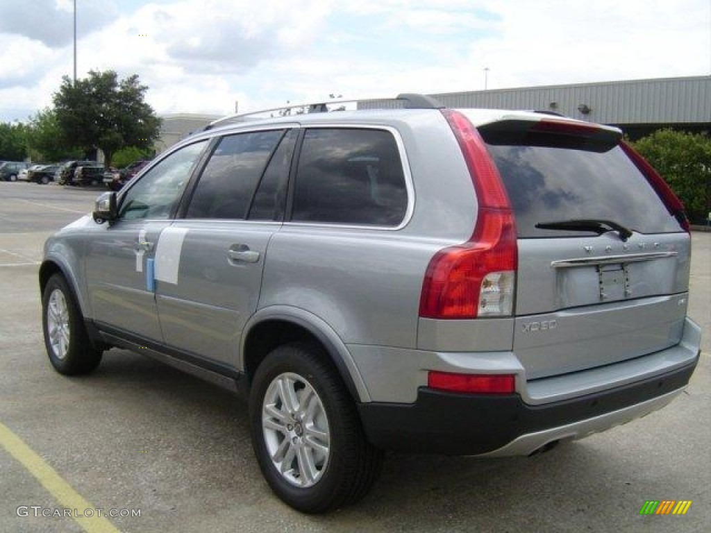 2012 volvo xc90 pictures. Black Bedroom Furniture Sets. Home Design Ideas