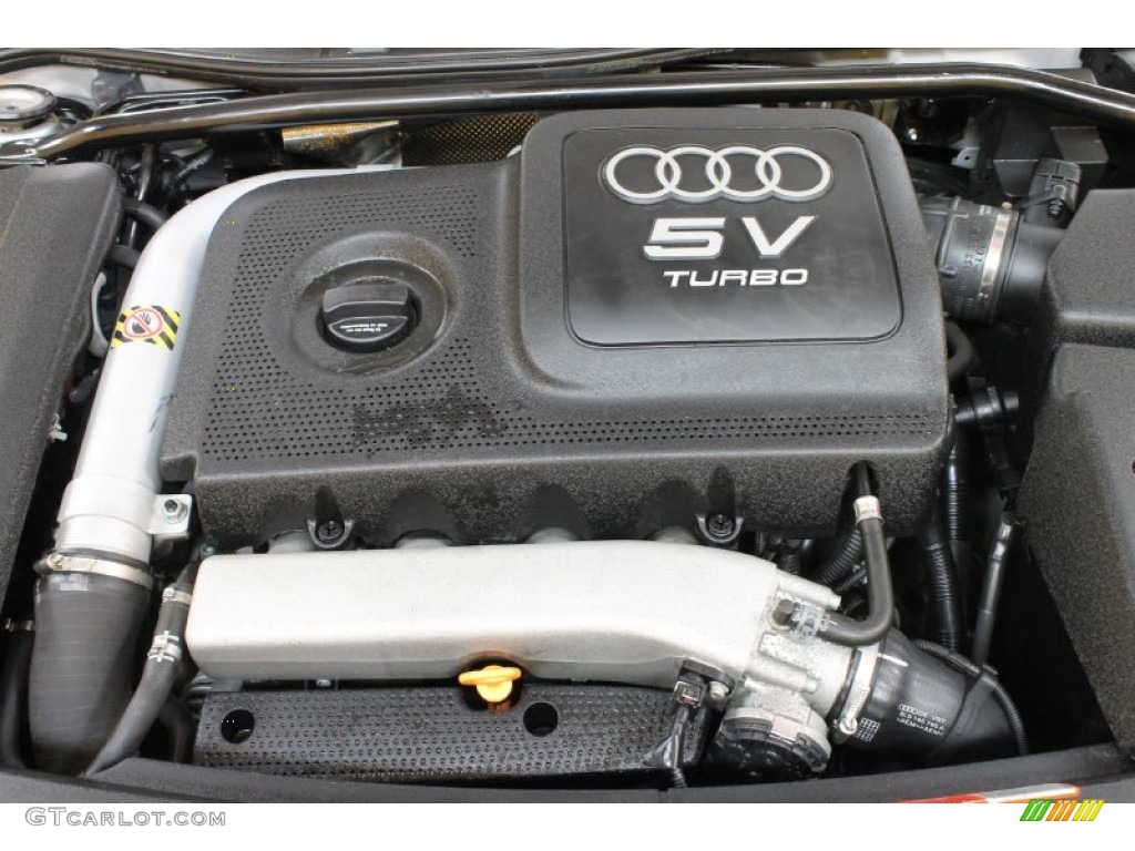 Audi A8l Engine 2011 Review Test Drive Car And Driver 1 8t Diagram Quattro 2004 Wiring Elsalvadorla