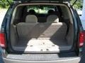 Medium Parchment Trunk Photo for 2002 Ford Explorer #54279231